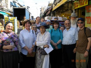 2nd-kashrus-tour-in-shuk-aug-11-2009