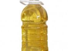 3 liter bottle of oil