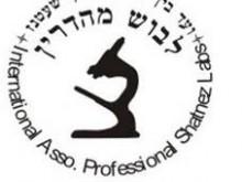 Intl Assoc logo