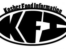 KFI logo