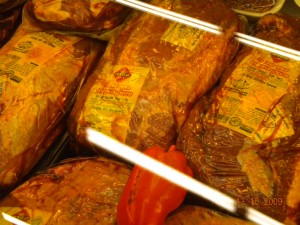 atara meats - Badatz Beit Yosef