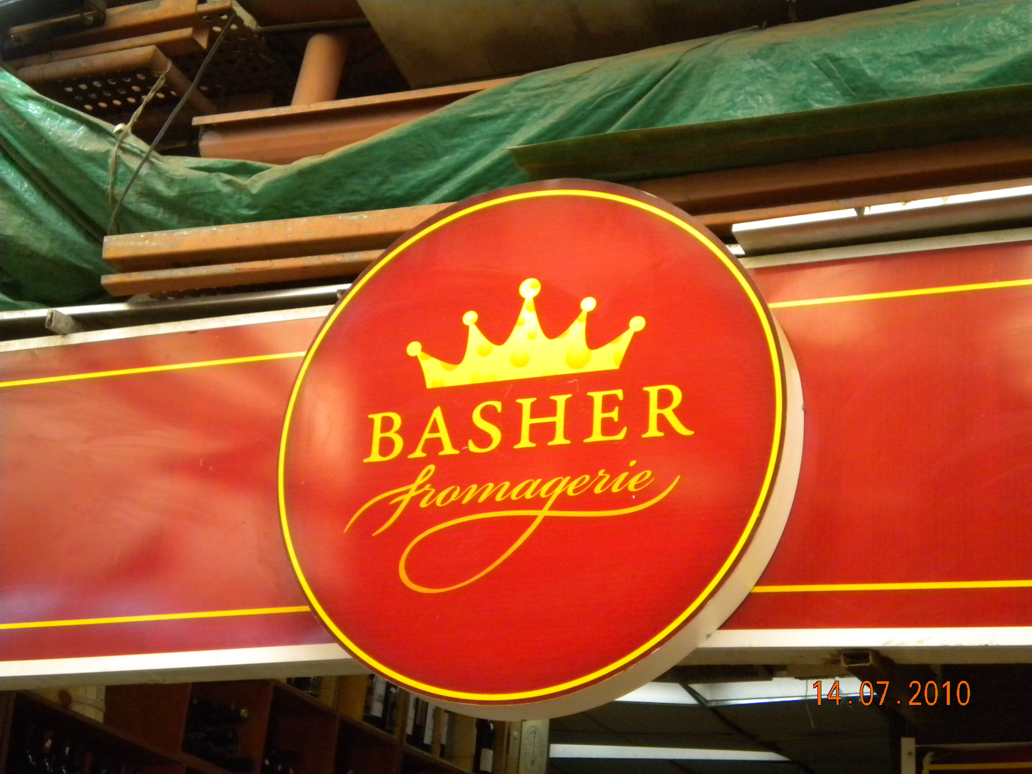 basher-sign