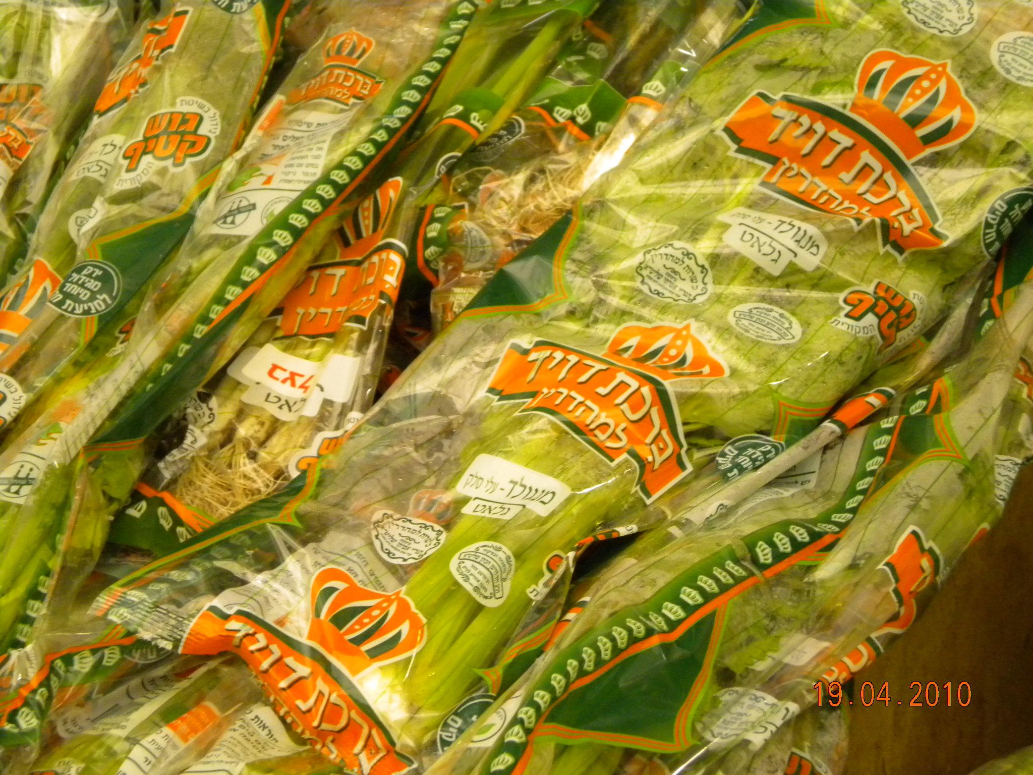birchat-david-greens