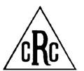 cRc small