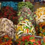 candy-gum-drops1
