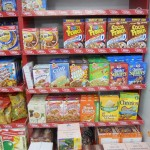 cereals-on-shelf-1-small
