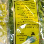 cohen-mann-vege-products-1