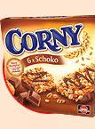 corny-bars