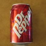 dr-pepper-klbd-003
