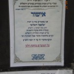 falafel-hashalom-eida-sign