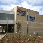 hadassah-ein-kerem-mall-outside1