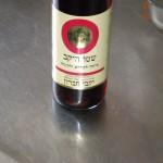 hebon-wines1