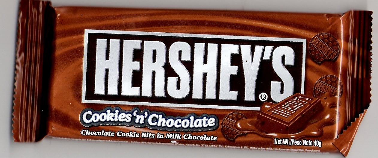 Jerusalem Kosher News Kashrut Alert Hersheys Cookies N Chocolate