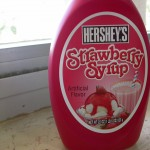 hersheys-strawberry-syrup-1