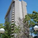 jerusalem-plaza