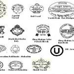 kashrus-symbols-april-2009