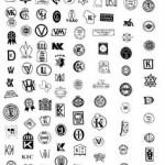 kosher-symbols