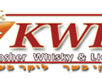 kwl-logo