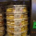 marzipan-cookies