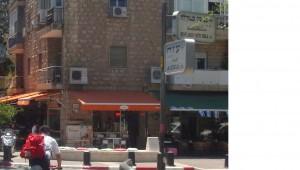 mitudela-street-corner-2
