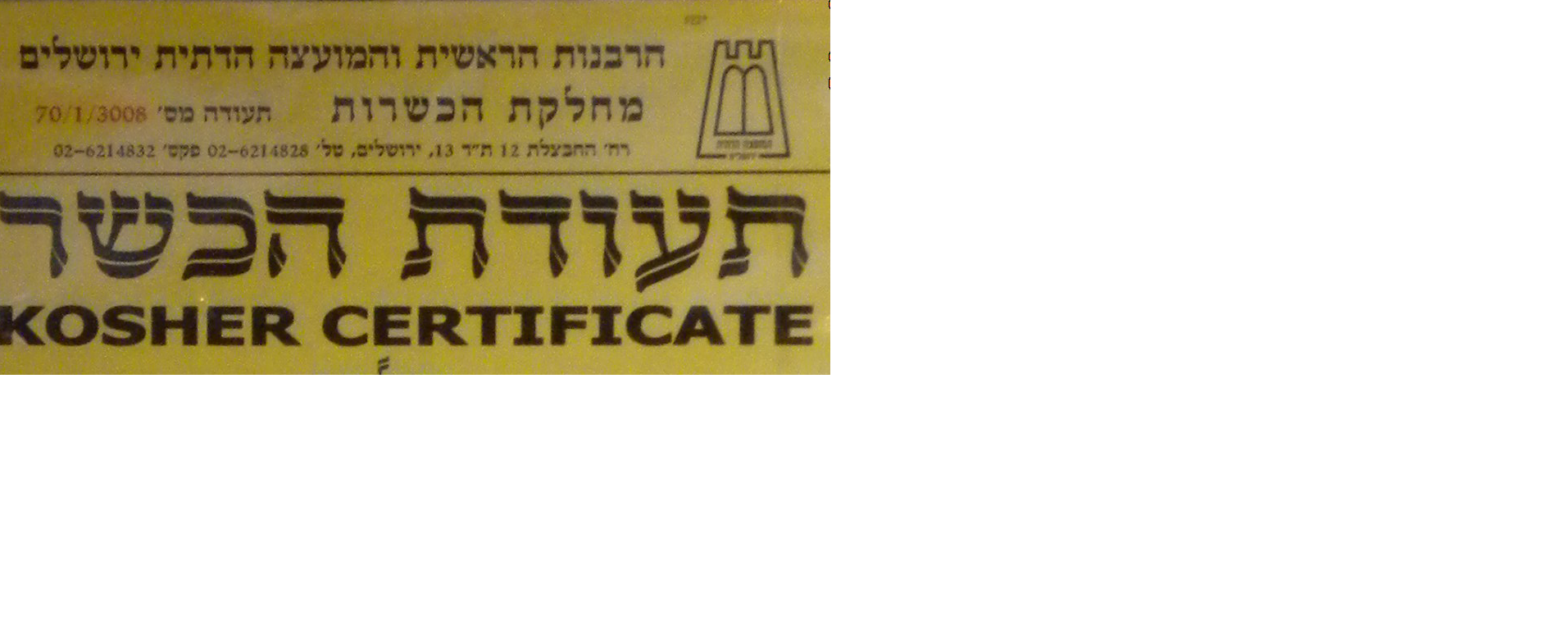 partial-j-rabbinate-tedua