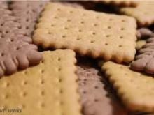 pettie beurre biscuits