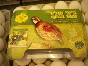 quail-eggs-3