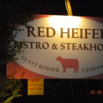 red-heifer-sign-1