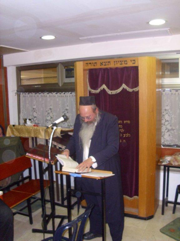 rogin-giving-shiur
