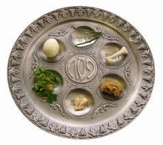 seder-plate2