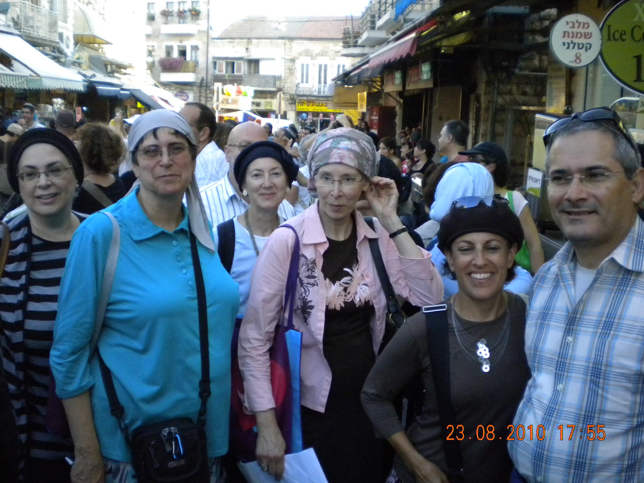 shuk-tour-aug-23-2010-2