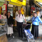 shuk-tour-may-24-20101