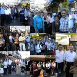 shuk-tours-small