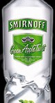 smirnoff-green-apple-twist