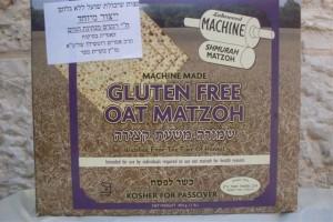 spelt-matzah-1