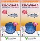 trio-guard-omega-3